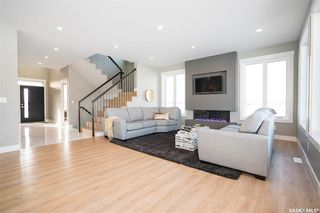 Photo 13: 89 Grandview Trail in Corman Park: Residential for sale (Corman Park Rm No. 344)  : MLS®# SK808862