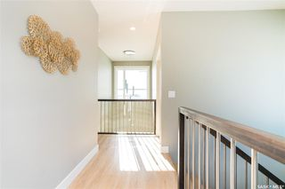 Photo 29: 89 Grandview Trail in Corman Park: Residential for sale (Corman Park Rm No. 344)  : MLS®# SK808862