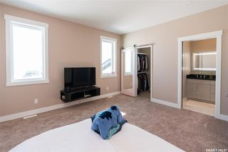 Photo 44: 89 Grandview Trail in Corman Park: Residential for sale (Corman Park Rm No. 344)  : MLS®# SK808862