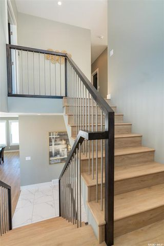 Photo 28: 89 Grandview Trail in Corman Park: Residential for sale (Corman Park Rm No. 344)  : MLS®# SK808862