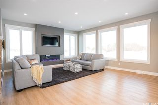 Photo 14: 89 Grandview Trail in Corman Park: Residential for sale (Corman Park Rm No. 344)  : MLS®# SK808862