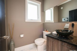 Photo 12: 89 Grandview Trail in Corman Park: Residential for sale (Corman Park Rm No. 344)  : MLS®# SK808862