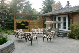 Photo 47: 5 51528 RGE RD 262: Rural Parkland County House for sale : MLS®# E4199496