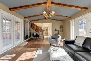 Photo 12: 5 51528 RGE RD 262: Rural Parkland County House for sale : MLS®# E4199496
