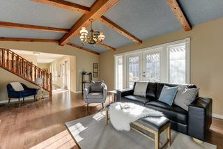 Photo 11: 5 51528 RGE RD 262: Rural Parkland County House for sale : MLS®# E4199496