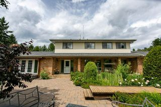 Photo 4: 5 51528 RGE RD 262: Rural Parkland County House for sale : MLS®# E4199496