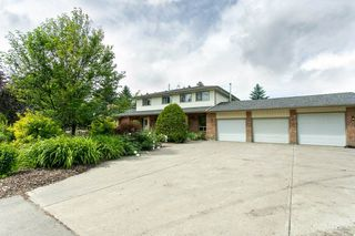 Photo 3: 5 51528 RGE RD 262: Rural Parkland County House for sale : MLS®# E4199496
