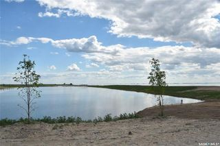 Photo 16: 64 Sunset Acres Lane in Last Mountain Lake East Side: Lot/Land for sale : MLS®# SK811663