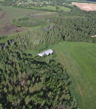 Photo 18: 56223 Rge Rd 231: Rural Sturgeon County Rural Land/Vacant Lot for sale : MLS®# E4201866