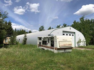 Photo 4: 56223 Rge Rd 231: Rural Sturgeon County Rural Land/Vacant Lot for sale : MLS®# E4201866
