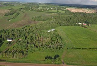 Photo 17: 56223 Rge Rd 231: Rural Sturgeon County Rural Land/Vacant Lot for sale : MLS®# E4201866