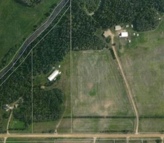 Photo 19: 56223 Rge Rd 231: Rural Sturgeon County Rural Land/Vacant Lot for sale : MLS®# E4201866