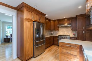 "Photo 5: 11672 STEEVES Street in Maple Ridge: Southwest Maple Ridge House for sale in ""SOUTHWEST MAPLE RIDGE - RIVER ROAD AREA"" : MLS®# R2471470"