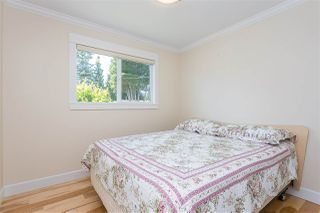 "Photo 17: 11672 STEEVES Street in Maple Ridge: Southwest Maple Ridge House for sale in ""SOUTHWEST MAPLE RIDGE - RIVER ROAD AREA"" : MLS®# R2471470"