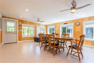 "Photo 23: 11672 STEEVES Street in Maple Ridge: Southwest Maple Ridge House for sale in ""SOUTHWEST MAPLE RIDGE - RIVER ROAD AREA"" : MLS®# R2471470"
