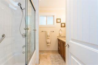 "Photo 21: 11672 STEEVES Street in Maple Ridge: Southwest Maple Ridge House for sale in ""SOUTHWEST MAPLE RIDGE - RIVER ROAD AREA"" : MLS®# R2471470"