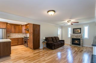 "Photo 8: 11672 STEEVES Street in Maple Ridge: Southwest Maple Ridge House for sale in ""SOUTHWEST MAPLE RIDGE - RIVER ROAD AREA"" : MLS®# R2471470"