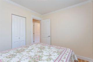 "Photo 18: 11672 STEEVES Street in Maple Ridge: Southwest Maple Ridge House for sale in ""SOUTHWEST MAPLE RIDGE - RIVER ROAD AREA"" : MLS®# R2471470"