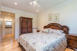 "Photo 13: 11672 STEEVES Street in Maple Ridge: Southwest Maple Ridge House for sale in ""SOUTHWEST MAPLE RIDGE - RIVER ROAD AREA"" : MLS®# R2471470"