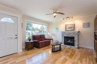 "Photo 10: 11672 STEEVES Street in Maple Ridge: Southwest Maple Ridge House for sale in ""SOUTHWEST MAPLE RIDGE - RIVER ROAD AREA"" : MLS®# R2471470"