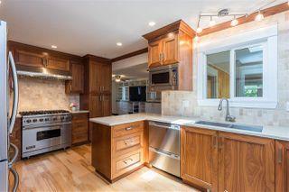 "Photo 4: 11672 STEEVES Street in Maple Ridge: Southwest Maple Ridge House for sale in ""SOUTHWEST MAPLE RIDGE - RIVER ROAD AREA"" : MLS®# R2471470"