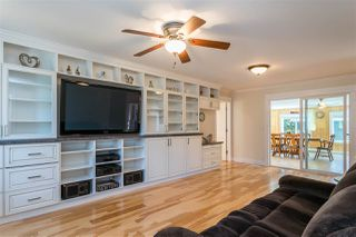 "Photo 9: 11672 STEEVES Street in Maple Ridge: Southwest Maple Ridge House for sale in ""SOUTHWEST MAPLE RIDGE - RIVER ROAD AREA"" : MLS®# R2471470"