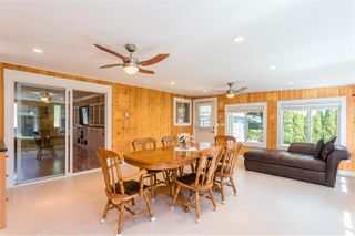 "Photo 24: 11672 STEEVES Street in Maple Ridge: Southwest Maple Ridge House for sale in ""SOUTHWEST MAPLE RIDGE - RIVER ROAD AREA"" : MLS®# R2471470"