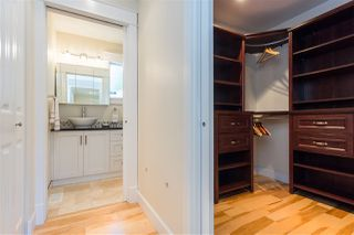 "Photo 14: 11672 STEEVES Street in Maple Ridge: Southwest Maple Ridge House for sale in ""SOUTHWEST MAPLE RIDGE - RIVER ROAD AREA"" : MLS®# R2471470"