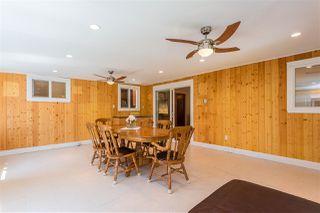 "Photo 25: 11672 STEEVES Street in Maple Ridge: Southwest Maple Ridge House for sale in ""SOUTHWEST MAPLE RIDGE - RIVER ROAD AREA"" : MLS®# R2471470"