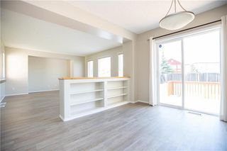 Photo 11: 19 Cedarcroft Place in Winnipeg: River Park South Residential for sale (2F)  : MLS®# 202015721