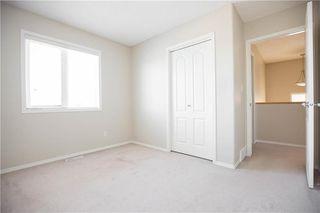 Photo 24: 19 Cedarcroft Place in Winnipeg: River Park South Residential for sale (2F)  : MLS®# 202015721