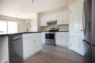 Photo 13: 19 Cedarcroft Place in Winnipeg: River Park South Residential for sale (2F)  : MLS®# 202015721
