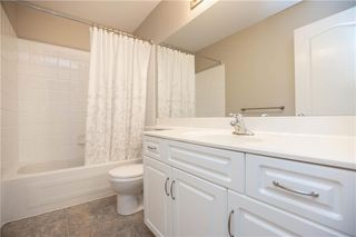 Photo 31: 19 Cedarcroft Place in Winnipeg: River Park South Residential for sale (2F)  : MLS®# 202015721