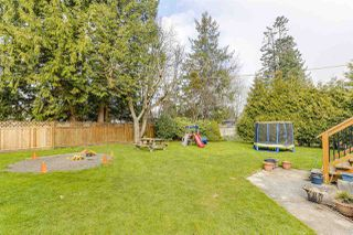Photo 35: 12041 221 Street in Maple Ridge: West Central House for sale : MLS®# R2474370