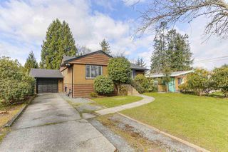 Photo 2: 12041 221 Street in Maple Ridge: West Central House for sale : MLS®# R2474370
