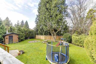 Photo 34: 12041 221 Street in Maple Ridge: West Central House for sale : MLS®# R2474370