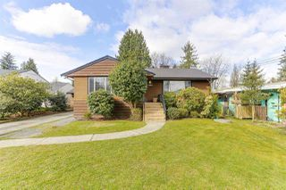 Photo 1: 12041 221 Street in Maple Ridge: West Central House for sale : MLS®# R2474370
