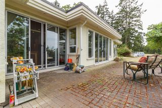 Photo 14: 9210 Cresswell Rd in North Saanich: NS Airport Single Family Detached for sale : MLS®# 842241