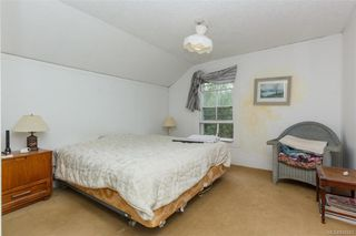 Photo 19: 9210 Cresswell Rd in North Saanich: NS Airport Single Family Detached for sale : MLS®# 842241
