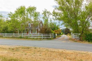 Photo 26: 9210 Cresswell Rd in North Saanich: NS Airport Single Family Detached for sale : MLS®# 842241