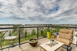 Photo 19: 421 4075 CLOVER BAR Road: Sherwood Park Condo for sale : MLS®# E4207269