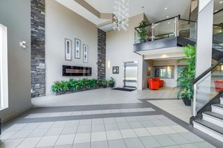 Photo 26: 421 4075 CLOVER BAR Road: Sherwood Park Condo for sale : MLS®# E4207269