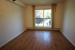 Photo 7: 101 1613 11 Avenue SW in Calgary: Sunalta Apartment for sale : MLS®# A1017672