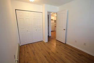 Photo 10: 101 1613 11 Avenue SW in Calgary: Sunalta Apartment for sale : MLS®# A1017672