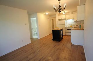 Photo 5: 101 1613 11 Avenue SW in Calgary: Sunalta Apartment for sale : MLS®# A1017672
