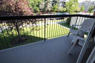 Photo 6: 101 1613 11 Avenue SW in Calgary: Sunalta Apartment for sale : MLS®# A1017672
