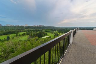 Photo 20: 306 11307 99 Avenue in Edmonton: Zone 12 Condo for sale : MLS®# E4211271