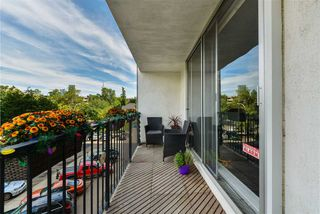 Photo 18: 306 11307 99 Avenue in Edmonton: Zone 12 Condo for sale : MLS®# E4211271