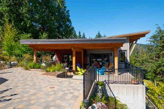 Photo 18: 207 726A BELTERRA Road: Bowen Island Condo for sale : MLS®# R2490862