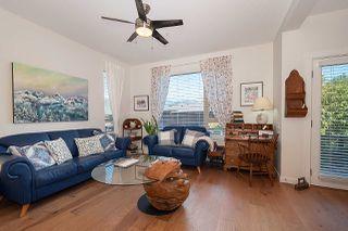 Photo 6: 207 726A BELTERRA Road: Bowen Island Condo for sale : MLS®# R2490862